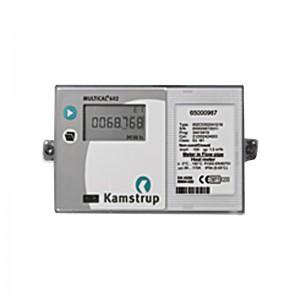 Energy-Meter