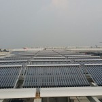 Solar Heating Singapore