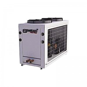 heat-recovery-heat-pump-with-inverter