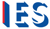 IES Engineering Pte Ltd